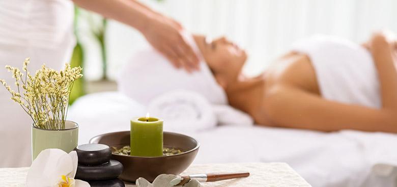 Adonia Skin Therapy full service